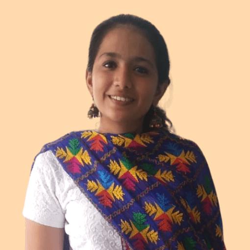 Bagisha Sharma